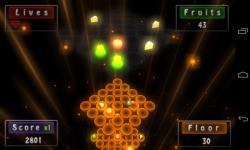 Fruit Ball 3D screenshot 4/6