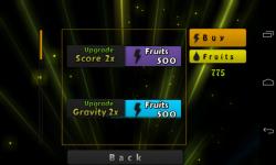 Fruit Ball 3D screenshot 5/6