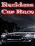 Reckless car Race screenshot 1/1