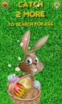 Easter Find The Pair 4 Kids screenshot 4/6