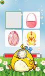 Easter Find The Pair 4 Kids screenshot 6/6