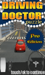 Driving Doctor Pro_ screenshot 1/3