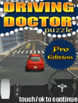 Driving Doctor Pro_ screenshot 2/3