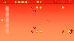 Brownie Vs Evil screenshot 2/4