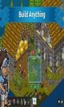 habbo role play screenshot 4/6