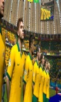 Brazil 2014Games screenshot 1/6
