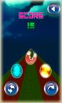 Fire Ball Water Ball screenshot 3/4