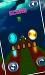 Fire Ball Water Ball screenshot 4/4