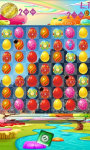 Candy Egg Blast Mania screenshot 2/4