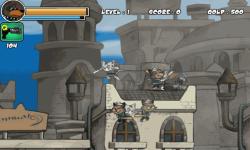 Destructo Dog 2 screenshot 3/4