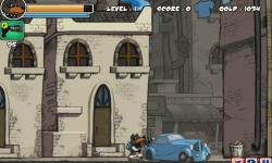 Destructo Dog 2 screenshot 4/4