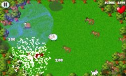 Defend the Sheep screenshot 4/5