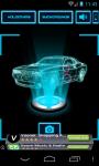 Hologram Simulator Prank Joke Free screenshot 3/3