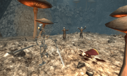 Automate Robot Simulation 3D screenshot 5/6