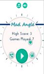 Mad Angle screenshot 2/6