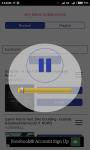 Cenggur Mp3 Downloader screenshot 4/4