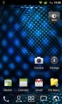 778Alien Shapes FULL screenshot 5/6