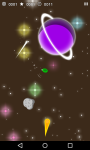 Parsec space travel screenshot 5/6