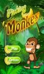 Monkey Picking screenshot 1/4