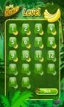Monkey Picking screenshot 2/4