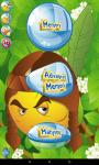 Emoji Games 4 kids free screenshot 1/6