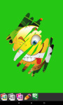 Emoji Games 4 kids free screenshot 2/6