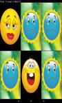 Emoji Games 4 kids free screenshot 3/6