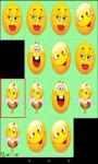 Emoji Games 4 kids free screenshot 4/6