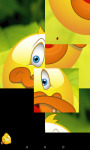 Emoji Games 4 kids free screenshot 5/6