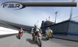 World Bike Race 2016 Pro screenshot 3/6