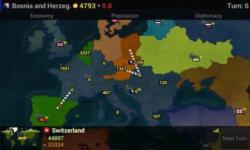 Age of Civilizations great screenshot 3/6