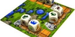 world of dice screenshot 2/6