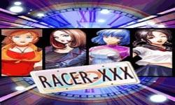 Race XXX screenshot 1/6