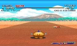 Race XXX screenshot 2/6