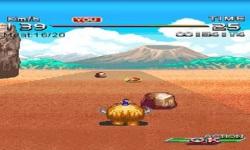 Race XXX screenshot 3/6