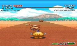 Race XXX screenshot 4/6