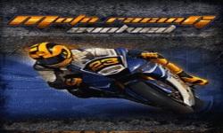Moto Racer Evolved screenshot 1/6