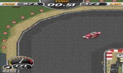Moto Racer Evolved screenshot 4/6