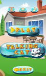 Talking Cat Best screenshot 2/6