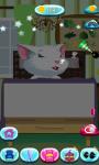 Talking Cat Best screenshot 5/6