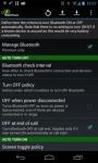 GreenPower Premium perfect screenshot 2/6
