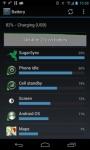 GreenPower Premium perfect screenshot 3/6