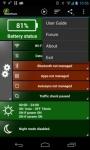 GreenPower Premium perfect screenshot 4/6