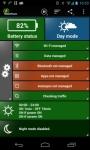 GreenPower Premium perfect screenshot 6/6