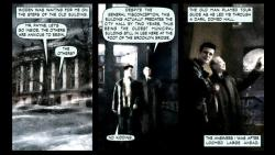 Max Payne Mobiel fresh screenshot 2/5