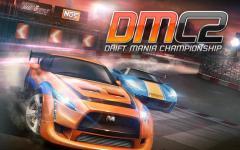 Drift Mania Championship 2 entire spectrum screenshot 3/6