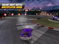 Drift Mania Championship 2 entire spectrum screenshot 4/6