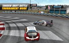 Drift Mania Championship 2 entire spectrum screenshot 6/6