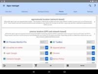 3C Toolbox Pro customary screenshot 5/6