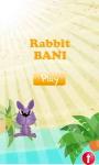 Rabbit-Hat screenshot 2/4
